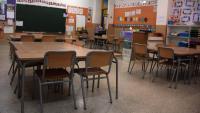 L'Aragó destina 20.000 euros a promoure la difusió de l'aragonès i el català en els centres educatius