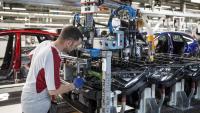 Faurecia justifica l'ERO per la pèrdua de la fabricació del quadre de comandaments del Seat León