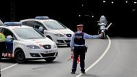 Els Mossos d'Esquadra tanquen un prostíbul a Orís i denuncien dos clients