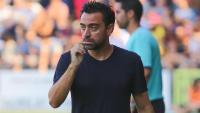 Xavi Hernández ha deixat clar quins són els seus pensaments de futur