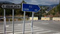 El govern espanyol avala aixecar el confinament perimetral a la Conca d'Òdena