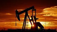 Una bomba de petroli als EUA