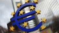 L'Estat espanyol demana a la UE més de 20.000 milions per finançar els ERTO i les prestacions per a autònoms