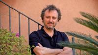 Raimon Masllorens creu que el sector audiovisual es reactivarà amb força després de la crisi del coronavirus