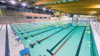 El CN Sabadell obrirà demà les instal·lacions de Can Llong