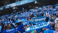 L'Espanyol vol acabar la lliga amb públic