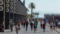Barcelona i Lleida podrien avançar a fase 3 abans del 22 de juny