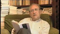 El professor i editor Joaquim Marco va iniciar la seva obra poètica a començament dels anys seixanta