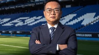 L'Espanyol va fer un comunicat en què reclama, de manera oficial, l'anul·lació dels descensos a primera i segona