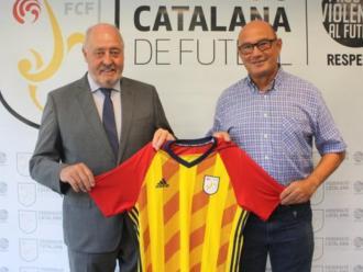 Joan Soteras i Xavi Llorens
