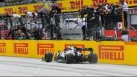 Hamilton entrant a meta