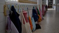 Les escoles catalanes estan infrafinançades, segons un estudi impulsat pel Síndic