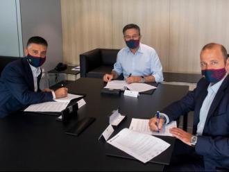 Garcia Pimienta, Bartomeu i Vilajoana
