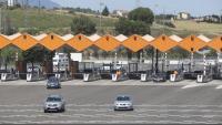 El govern espanyol vol compensar les gestores d'autopistes de peatge per les pèrdues a conseqüència del confinament
