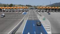 El govern espanyol podria prorrogar les concessions a les autopistes de peatge per un període de 99 dies per compensar el confinament