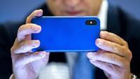 Els atacs al mòbil solen comptar sempre amb l'ajuda involuntària de l'usuari