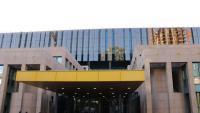 El Tribunal de Justícia de la UE a Luxemburg