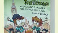 L'aventura  dels Vallbona