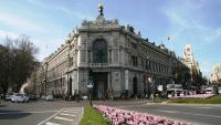 Seu del Banc d'Espanya