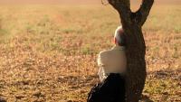 Hi ha persones sobrecarregades que decideixen agafar-se una temporada d'aturada o de retir, en soledat i silenci