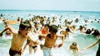 Steven Spielberg no es va apiadar dels banyistes amb 'Tauró'. Hi havia una part de venjança contra els estiuejants mentre ell estava atrapat en el rodatge interminable del film?