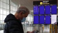 Acció Exterior atén més de 3.000 catalans atrapats a l'estranger durant la pandèmia