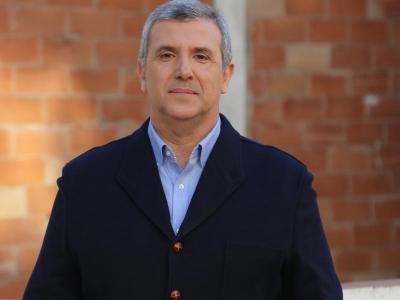 Joan Carles Mitjana va ser tercer en les eleccions del 2016