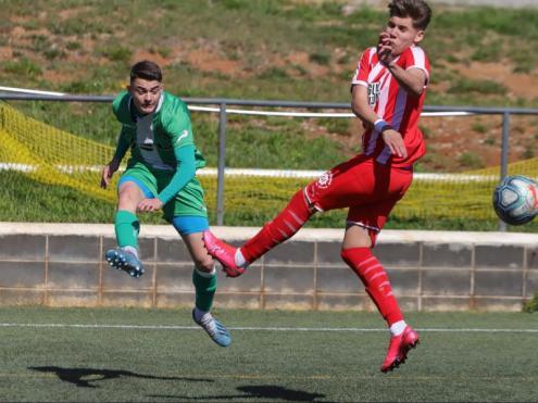El futbol modest no tornarà fins que no hi hagi garanties per part del govern