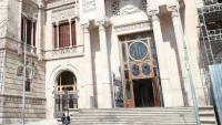 Mor el magistrat del TSJC Daniel Bartomeus als 66 anys