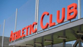 L'Athletic, afectat per la Covid
