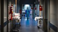 Els nous casos de covid-19 tornen a situar-se per sobre del miler a Catalunya