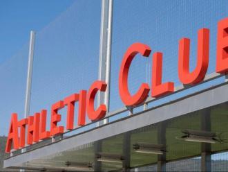 L'Athletic, afectat per la Covid