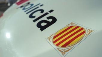 Llibertat amb càrrecs pel conductor de l'accident mortal de divendres en un polígon industrial a Lleida