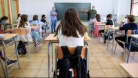 Espanya és el tercer estat de la UE on els estudiants de secundària aprenen menys llengües estrangeres