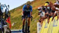 Soler i De la Cruz correran el mundial d'Imola