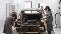 Les aliances entre empreses proveïdores d'automoció seran clau per poder afrontar el futur del sector
