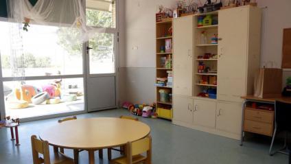 Pugen a 303 els grups confinats en 218 centres educatius d'arreu de Catalunya