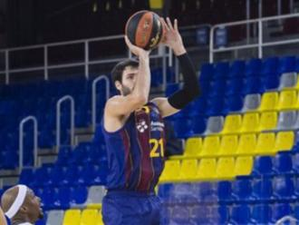 Abrines, infal·lible