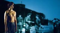 L'adaptació del llibre de Roberto Bolaño '2666', de 5 hores de durada, un dels títols del programa 'Temporada Alta, a distància'