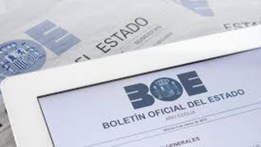 El govern demana a l'executiu espanyol la publicació del cessament de Torra al BOE