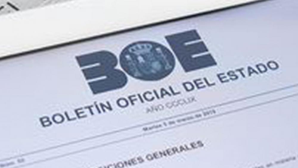 L'advocacia de l'Estat creu que no cal publicar al BOE la inhabilitació de Torra