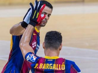 Rodrigues va ser l'autor de tres gols