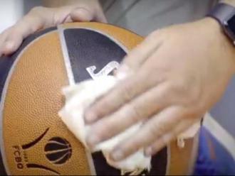 Una imatge del Vídeo