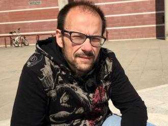Manel Burón