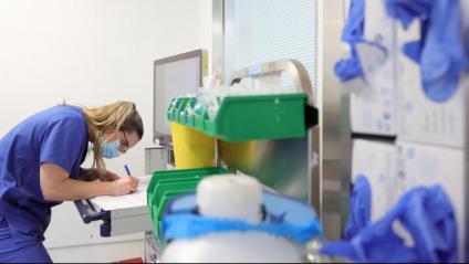 Catalunya registra quasi 4.000 casos nous de coronavirus en 24 hores