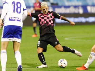 Stoichkov, el jugador més actiu del Sabadell
