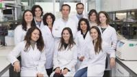 La biòpsia líquida pot millorar diagnòstic i tractament en el tumor cerebral pediàtric més freqüent