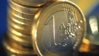 L'economia espanyola es dispara un 16,7% entre juny i setembre després del sotrac del segon trimestre