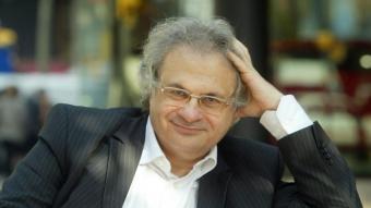 El veterà escriptor libanès Amin Maalouf torna a ser traduït al català, aquest cop amb una novel·la