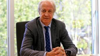 Carles Tusquets